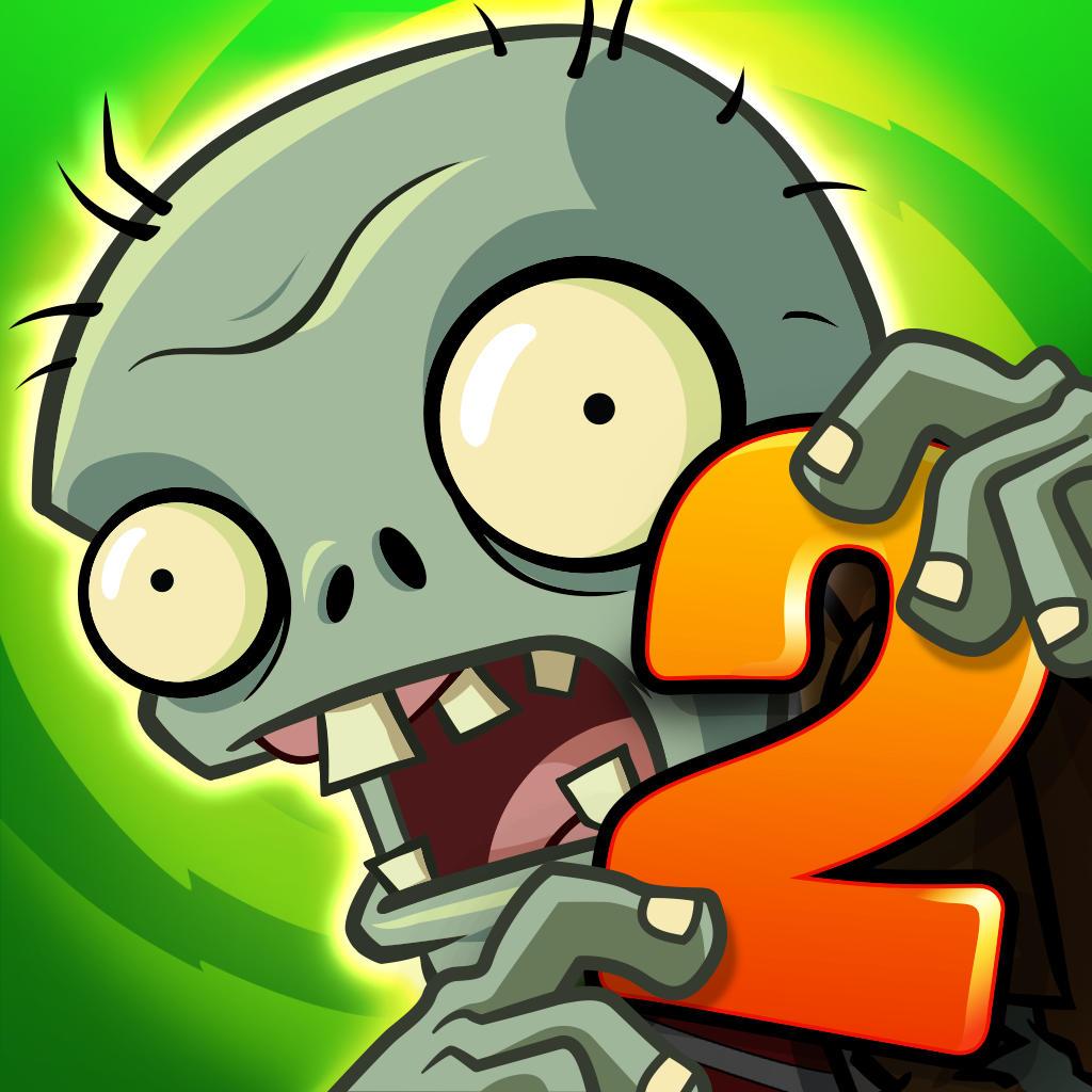 plants vs zombies 2 para pc apk