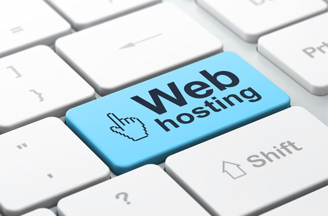web hosting 2