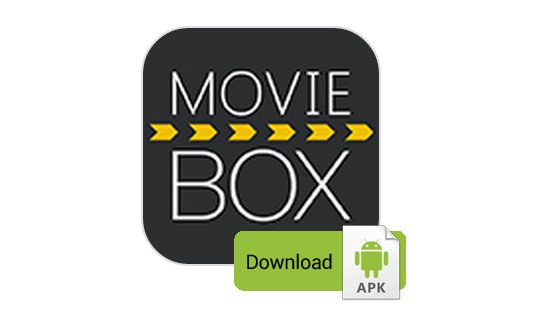 Bobby movie box apk app download for android & ios {working}.