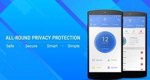 LEO Privacy Guard 2
