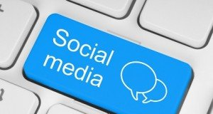 social media digitaledge