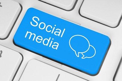 social media digitaledge