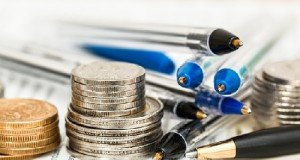 starting business on a shoestring budget