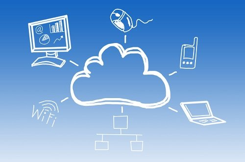 Here Are The Features Of Most Por And Widely Used Cloud Storage Services So That You Can Select Right Solution For Your Needs