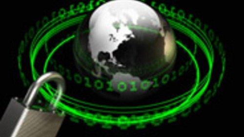 SecurityEncryption