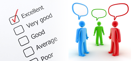 Why-Online-Customer-Review-Matter-to-Local-SEO