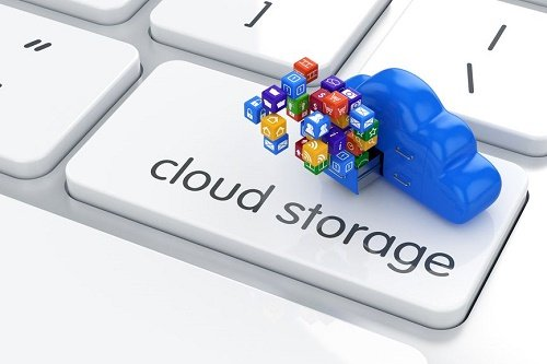 best-cloud-storage-service-dropbox-Google-drive-OneDrive