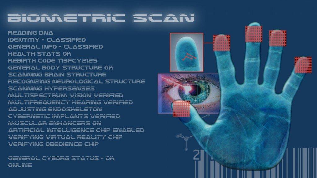 biometrics_by_humojaguar-d30fhel