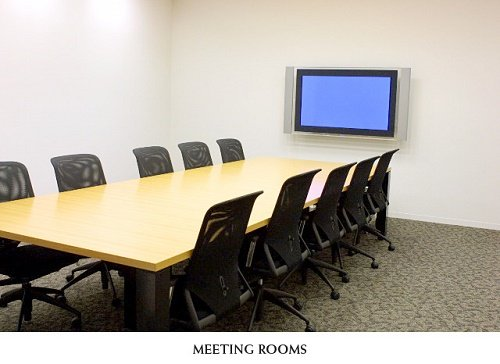 meeting_piks2_zoom