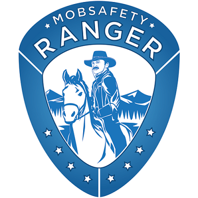 Mobsafety Ranger Browser