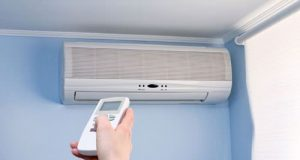 airconditioning for home