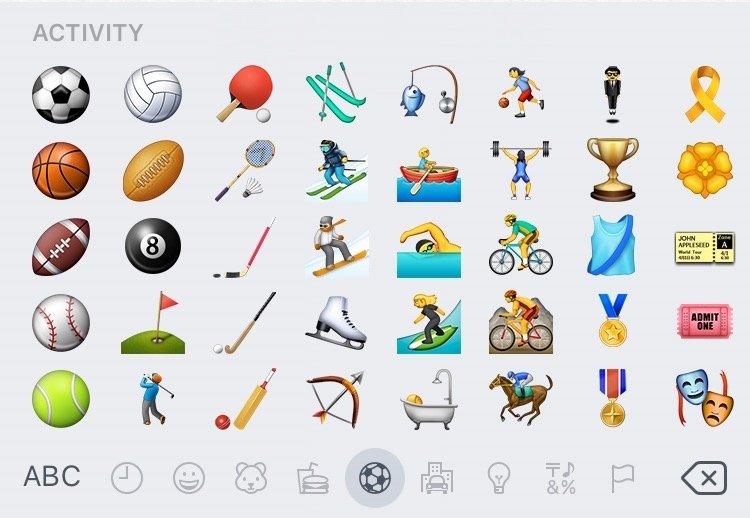 Top Emoji Riddles