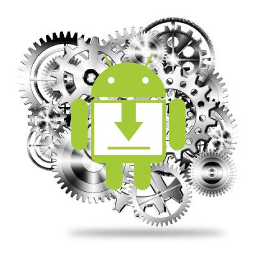 advantages-android-tv-smart-tv-updates