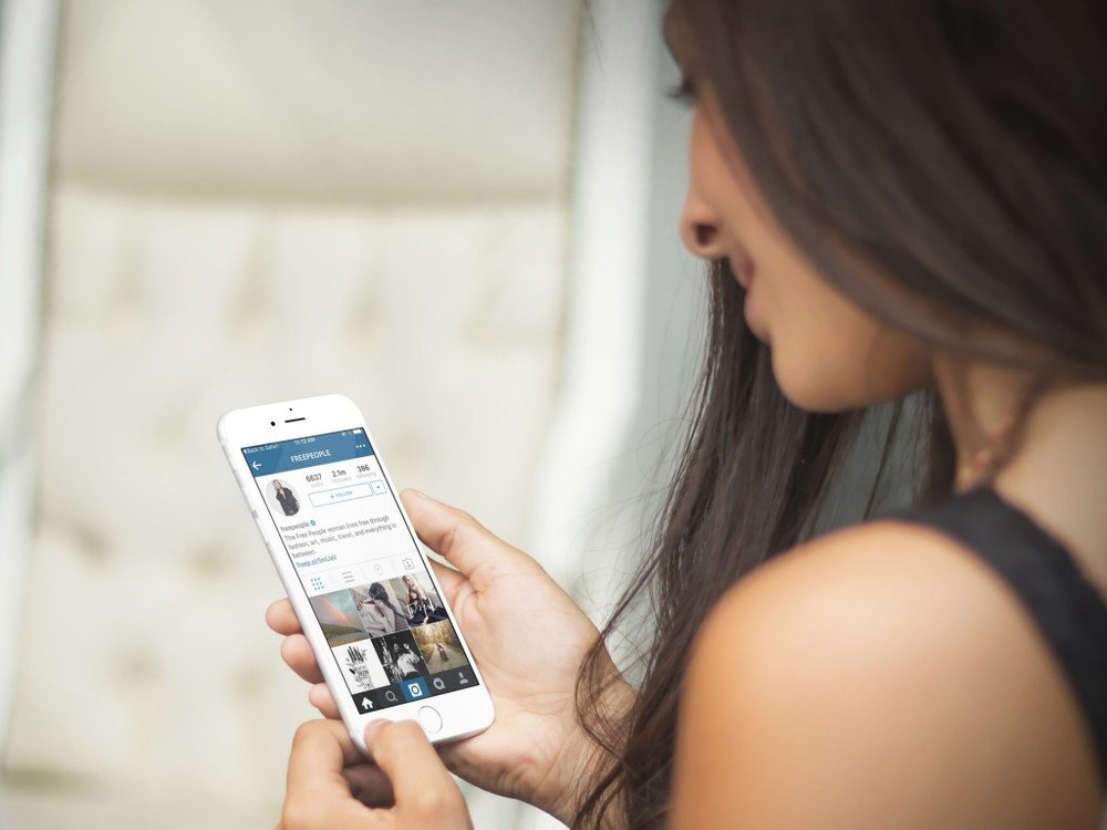 Marketing Secrets For The Perfect Instagram Caption