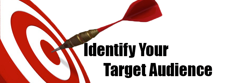 how-to-define-your-target-market_1