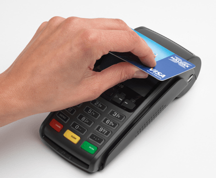 contactless-card-machine