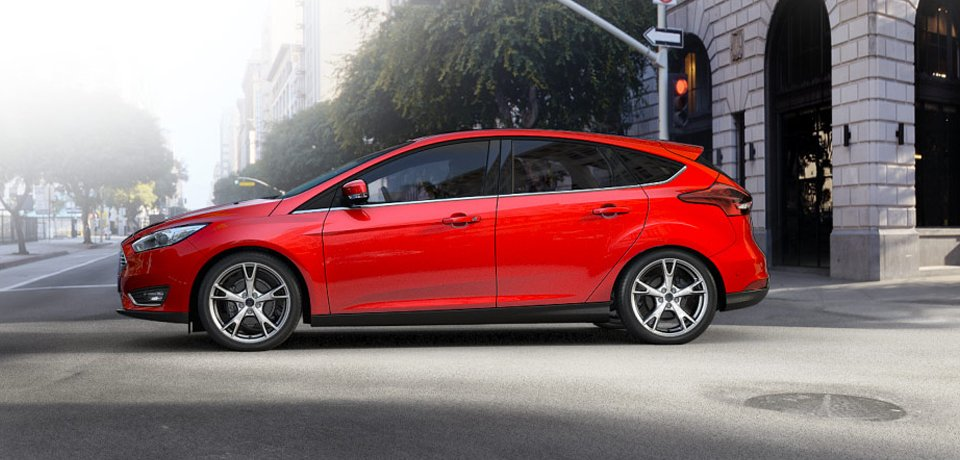 ford-focus-from-16245