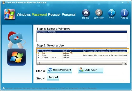 password-recovery-software-3