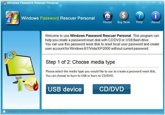 password-recovery-software