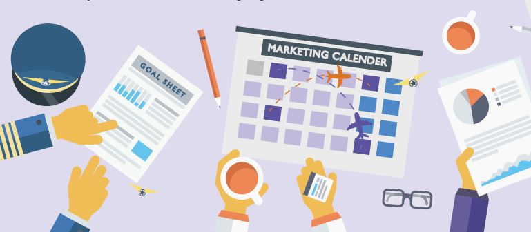 what-a-marketing-calendar-can-do-for-you