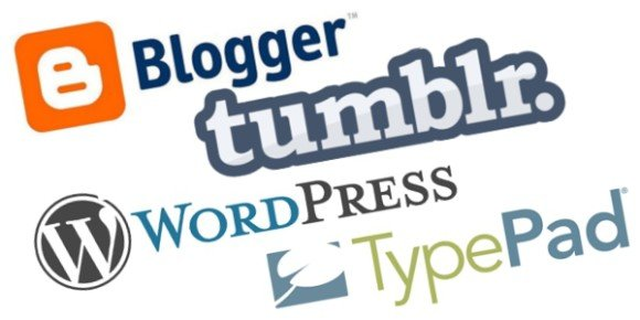 blogging_platforms