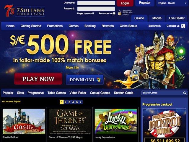 7-sultans-online-casino