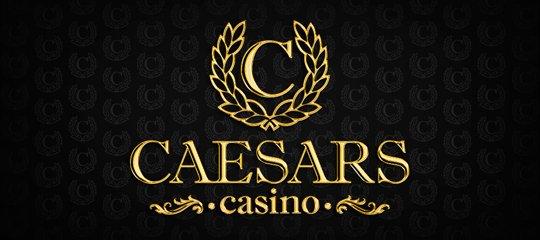 caesars-casino