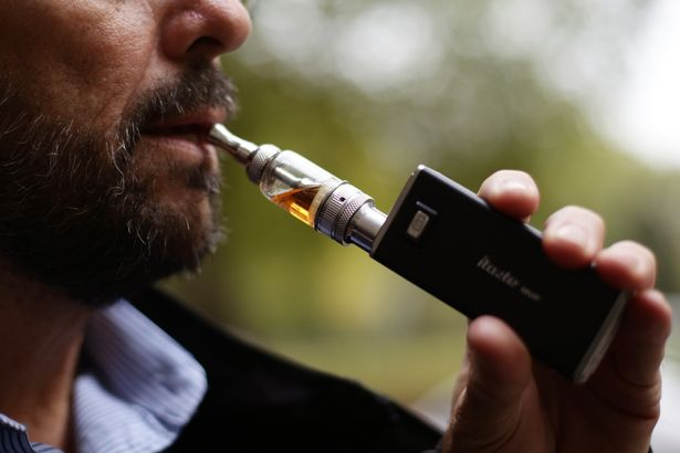 how-to-use-e-cigarettes-to-ditch-the-smoking-habit