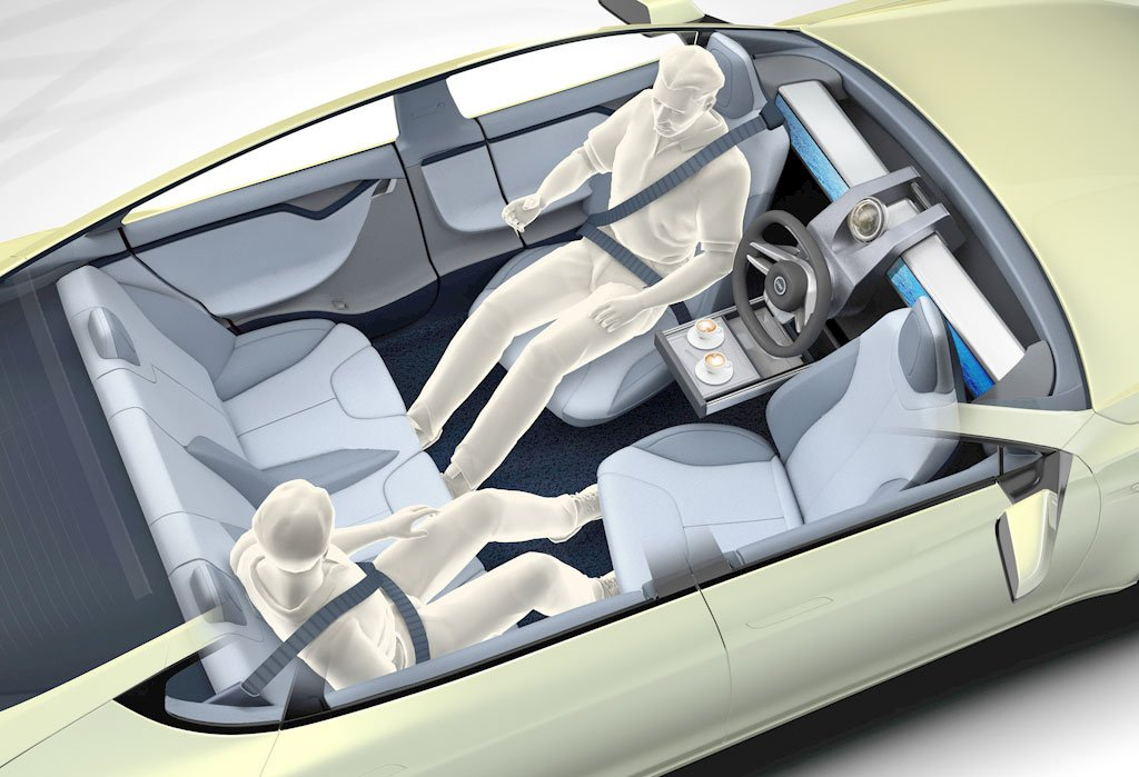 the-driverless-vehicles