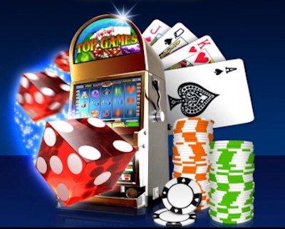 online-casino-3