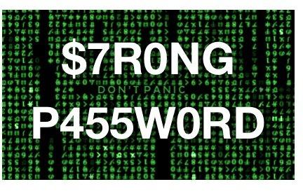 encourage-strong-passwords