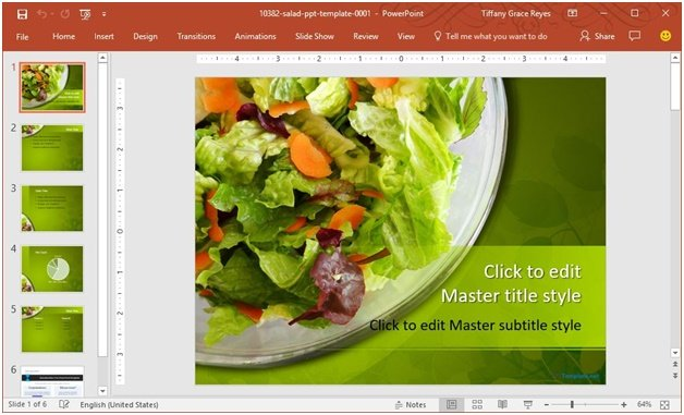 free-powerpoint-templates-that-look-stunning-and-interesting