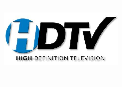 hdtv-vs-other-signal-types-1
