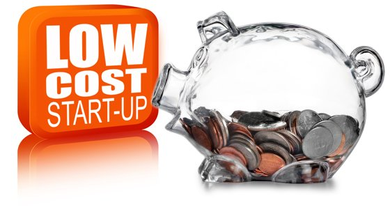 low-cost-business-ideas