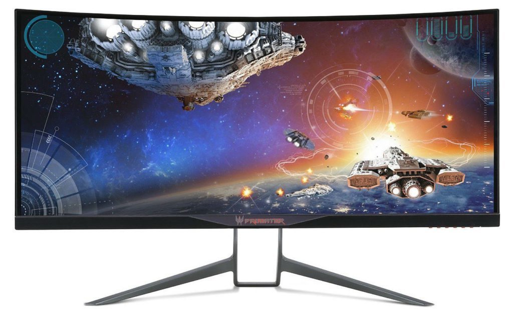 best-gaming-monitors