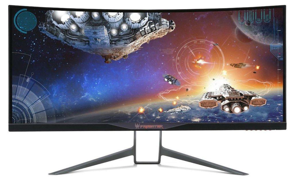 best-gaming-monitors