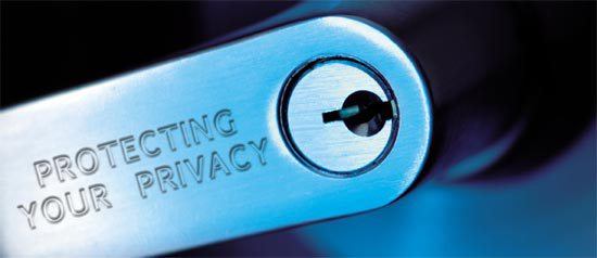 protecting-your-privacy