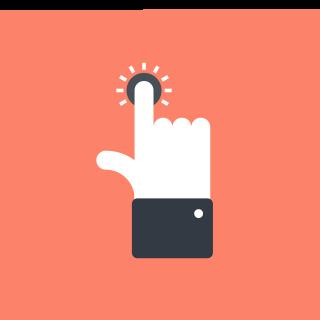 1-click-app-installer