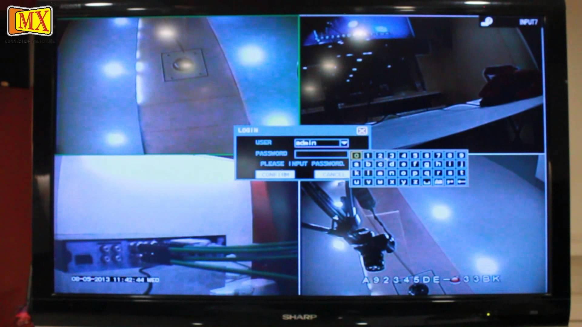 Digital Edge Led Screens Prolights Alphapix3 Led Screen