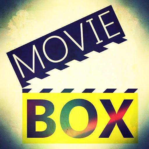 moviebox-2