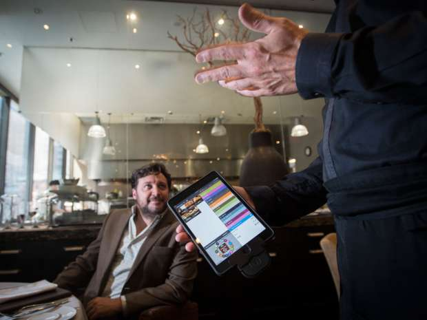 restaurant-tablets-and-the-potential-for-growth-2