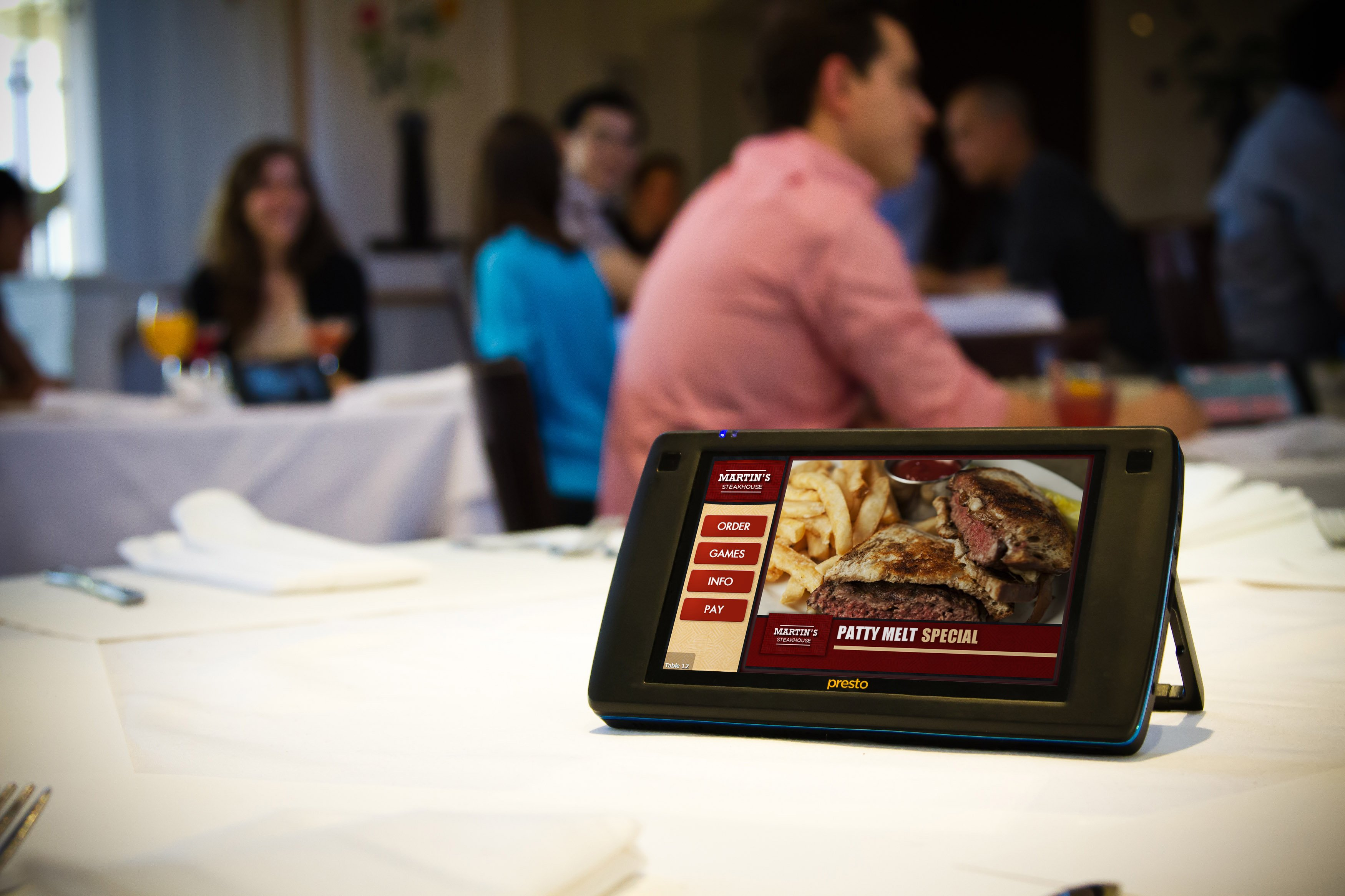 restaurant-tablets-and-the-potential-for-growth