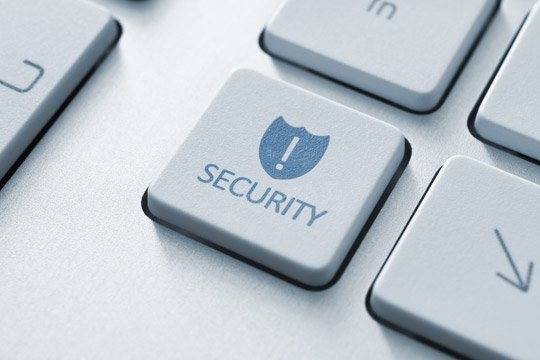 security-software