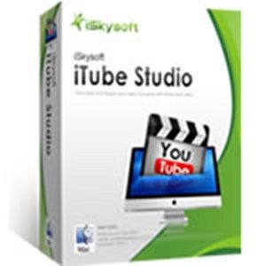 Easily Download Videos Online With iSkysoft iTube Studio For Mac