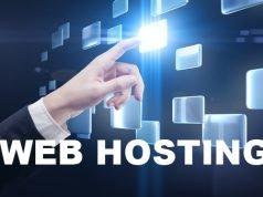 web hosting 3
