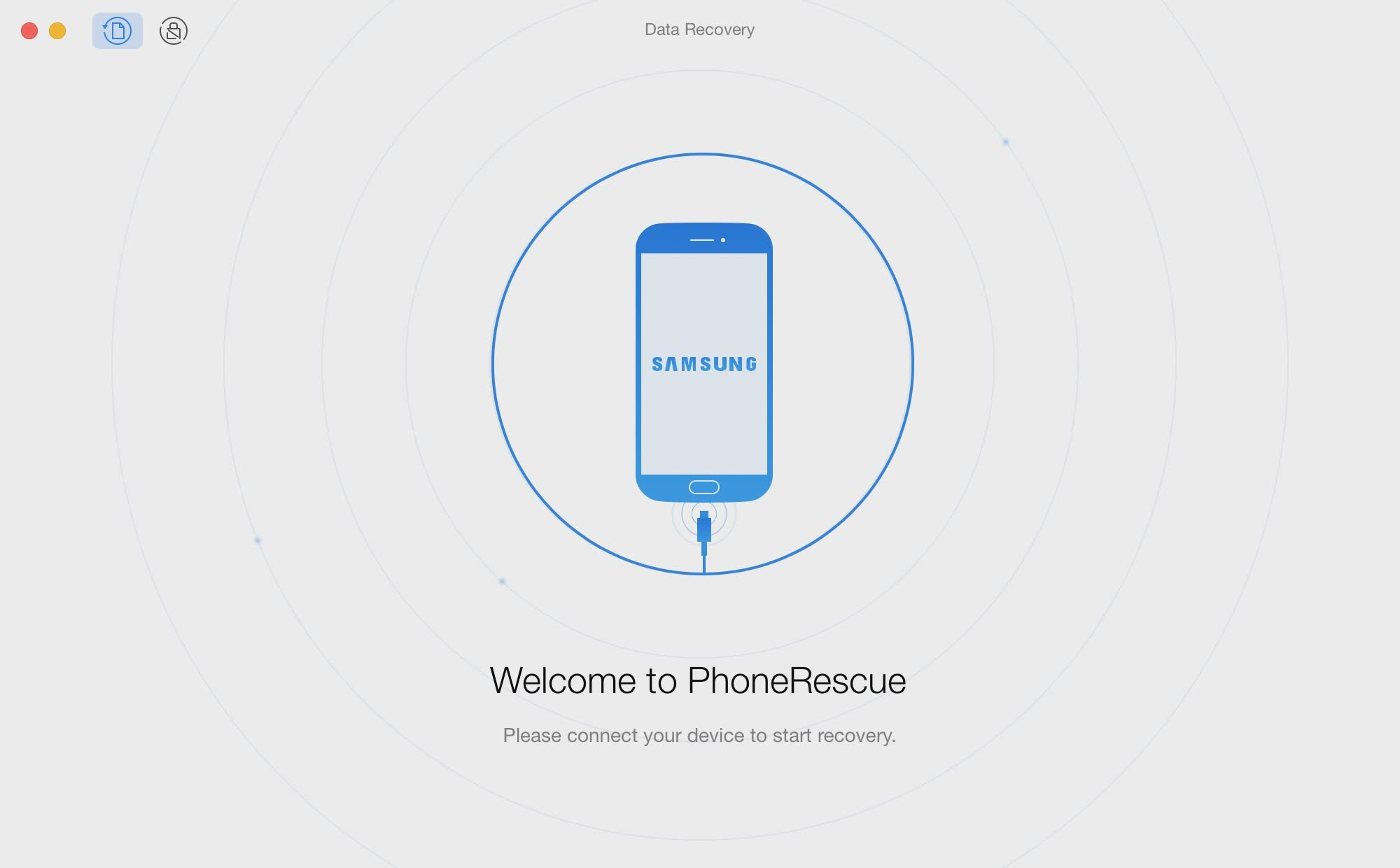 best phonerescue software
