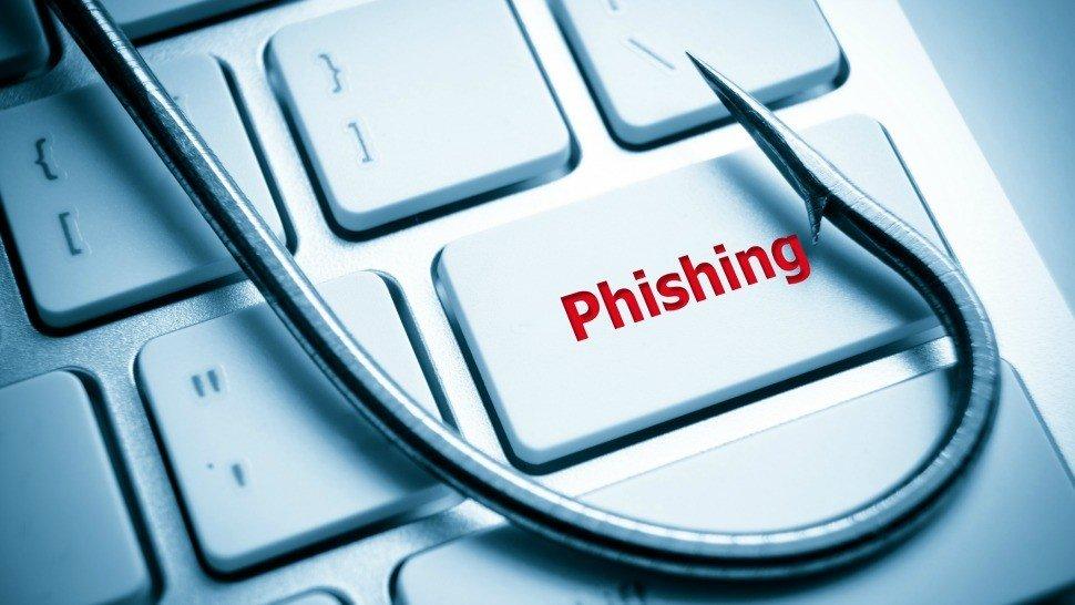 phishing 2