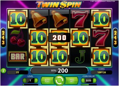 starting a casino business