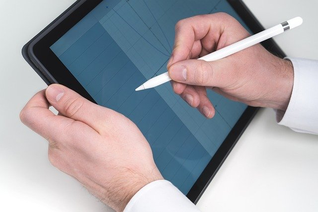 4 Best Budget Drawing Tablets