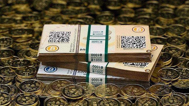 Bitcoin wallet screenshot program